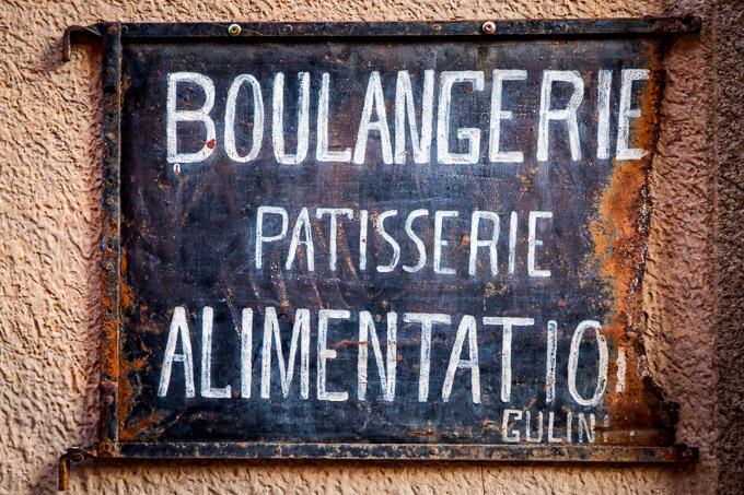 Provence | © Anne van Houwelingen | FotoTours.nl
